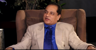 WUD - TALK SHOW – EPISODE 10 – Ramesh Bulchandani