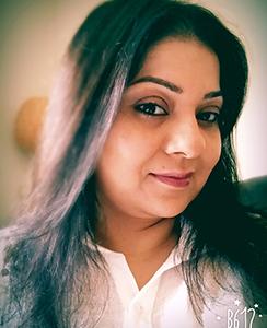 Swati Pic