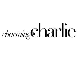 Charming-Charlie.jpg
