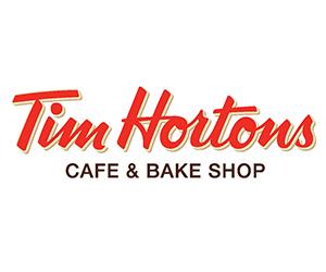 Tim-Hortons.jpg