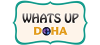 Whats Up Doha