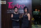event-coverage-teatro-launch
