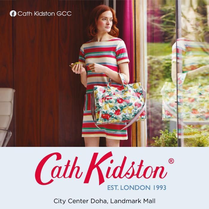 Cath-kidston.jpg