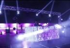 event-coverage-spirit-2-05122016