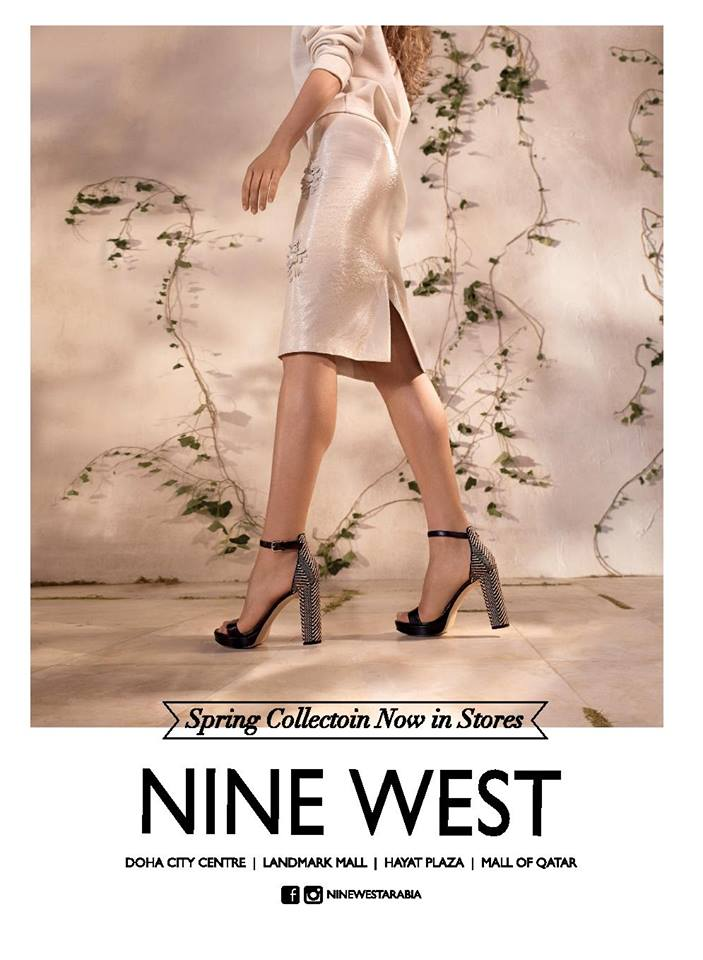Ninewest-ad.jpg