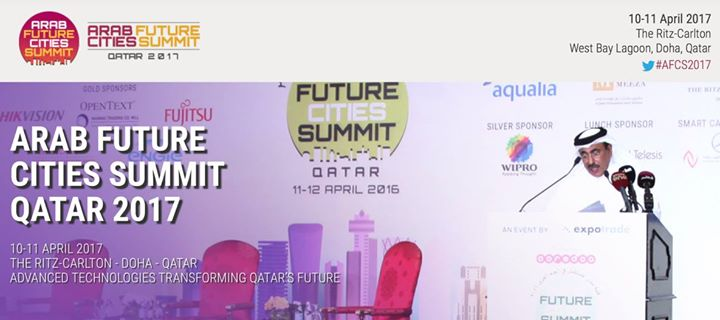 Arab-Future-Cities-Summit-Qatar-2017.jpg