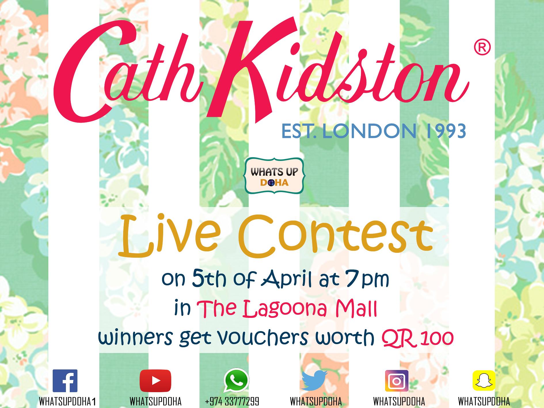 Cath-Kidston-Poster.jpg