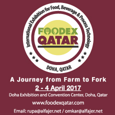 Foodex-Qatar.jpg