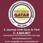 Foodex Qatar