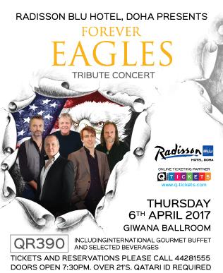 Forever-Eagles-Tribute-Concert.jpg
