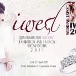 IWed - Intl Wedding Exhibition