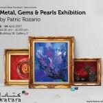 Katara Exhibition