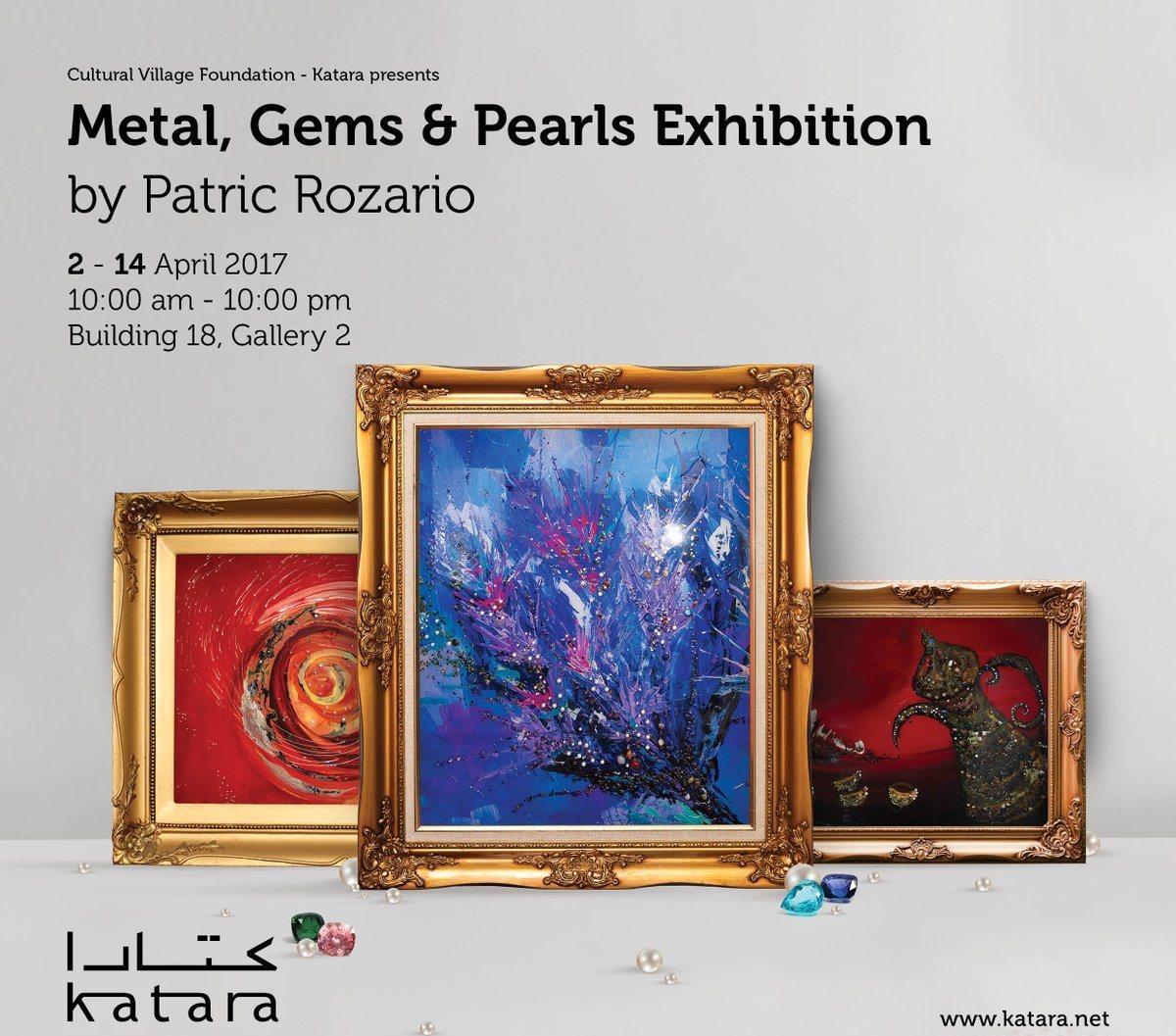 Katara-Exhibition.jpg