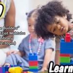 MaktabaLibrary-Lego