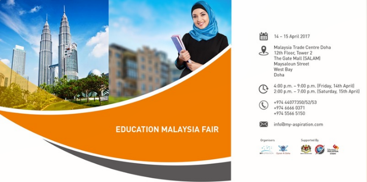 Malaysian-Education-Fair.png