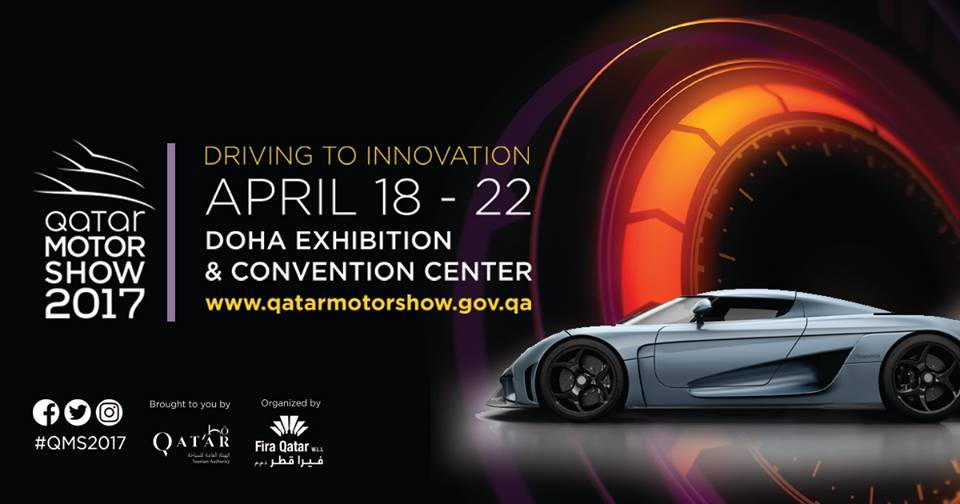 Qatar-Motor-Show.jpg