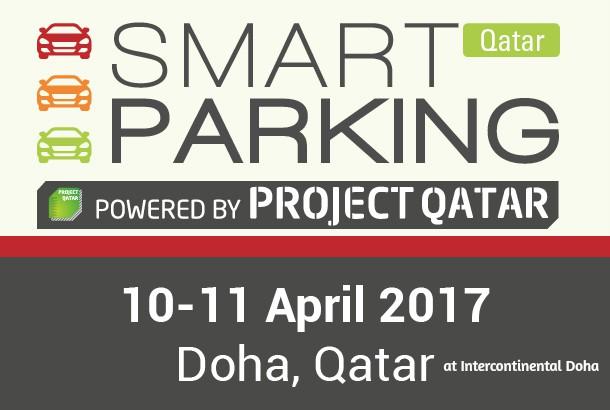 SmartParkingQatar2017.jpg