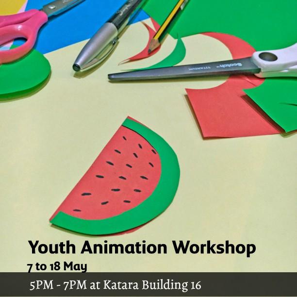 DFI-2017-Youth-Animation-Workshop-_SM_EN.jpg