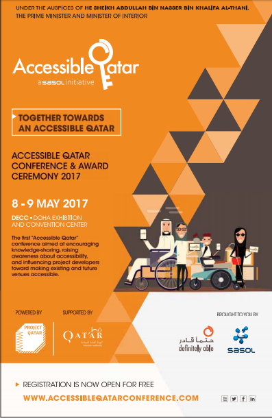 assible-Qatar-Conference.png
