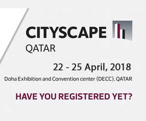 cityscape-events-in-qatar-2018-image4.jpg