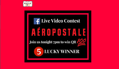 aeropostale-live-video-contest-events-in-doha-qatar-image2.jpg