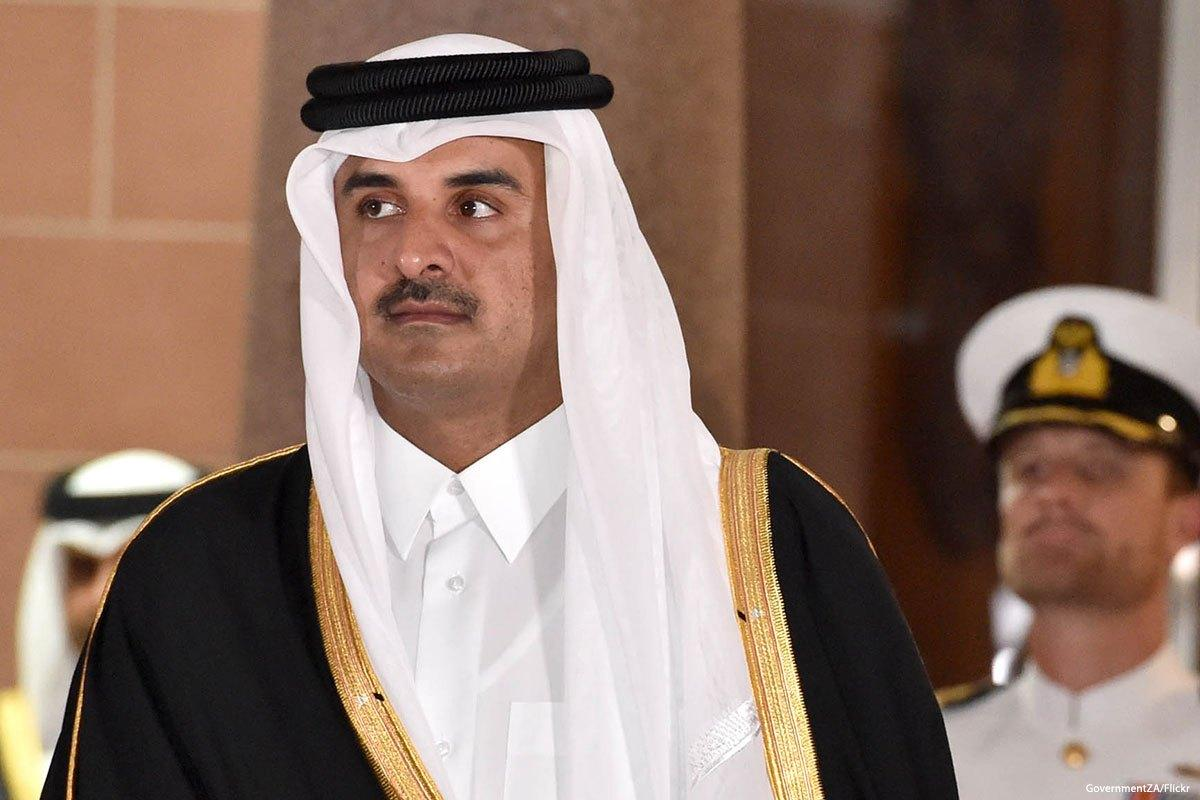 Qatar appoints new ambassador to Morocco | Whats Up Doha-Digital Network