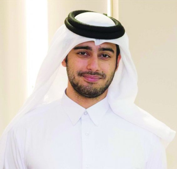 HSBC Qatari talent seconded for training in London | Whats